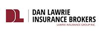 Dan Lawrie