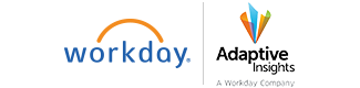 Workday Adaptive Lock Up