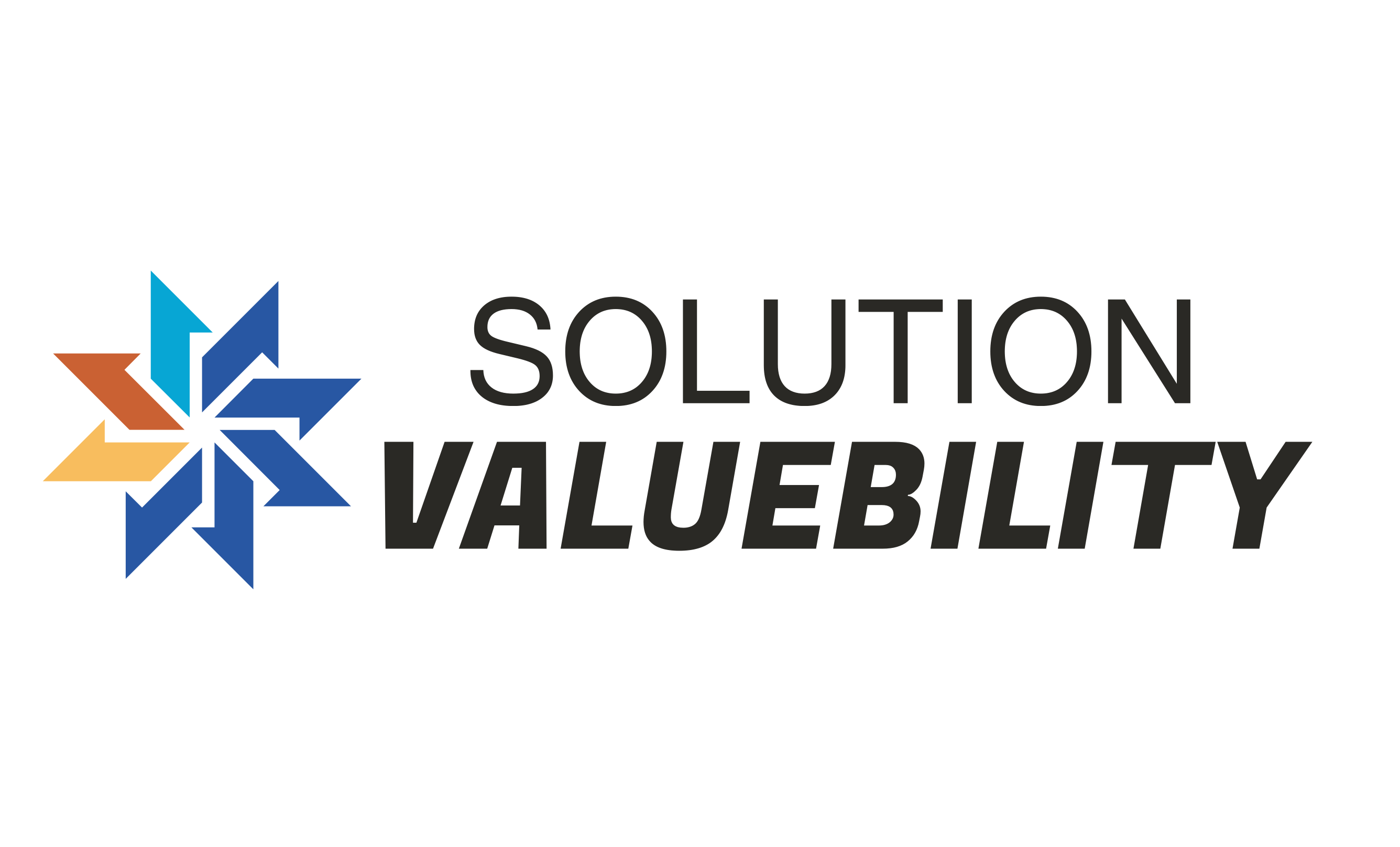 Solution Valuebility