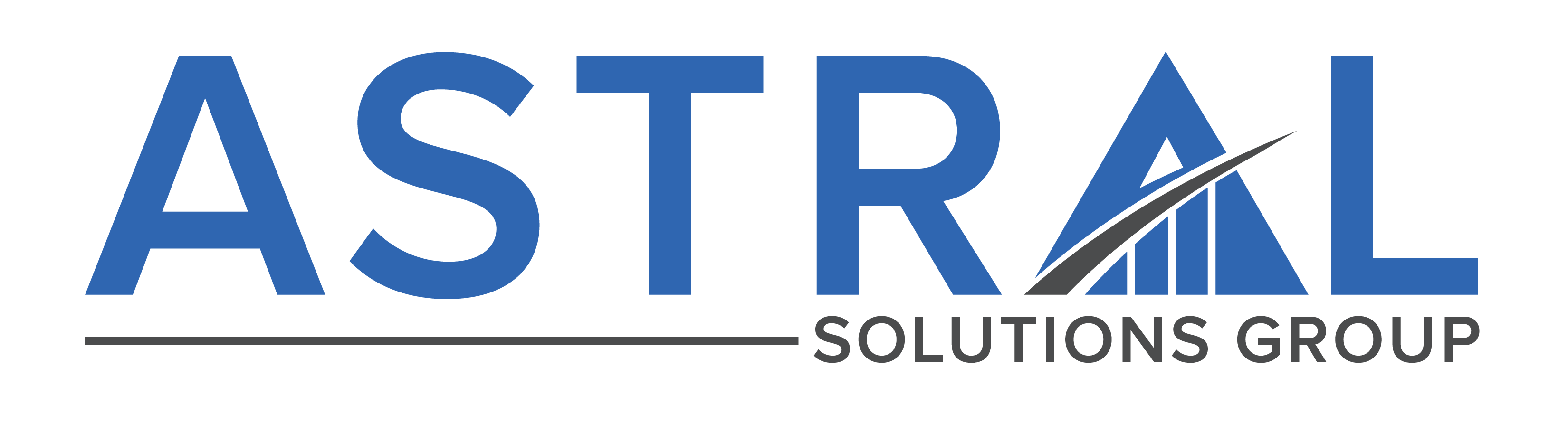Astral Solutions Group