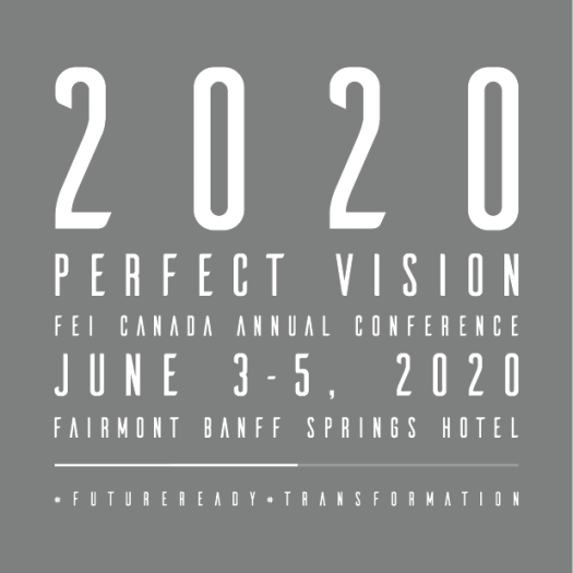 2020FEIConference_Logos-01