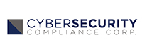 Cybersecurity Compliance Corp