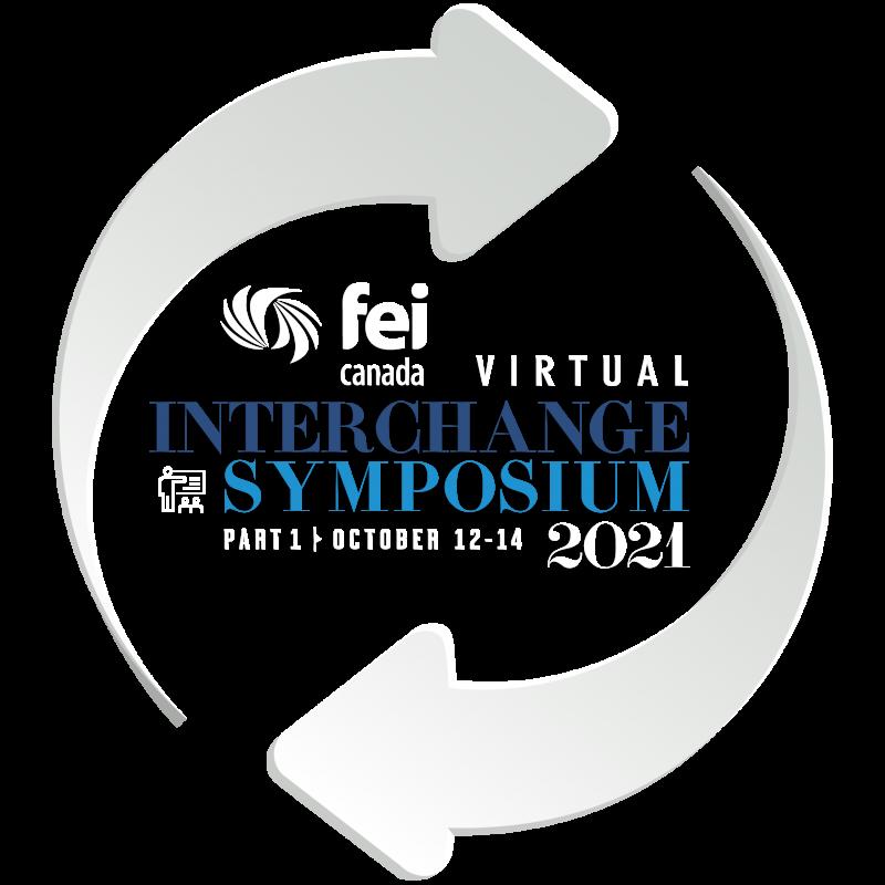 Symposium Logo_LG